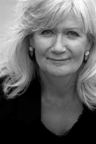 Lesley-Anne Sammons